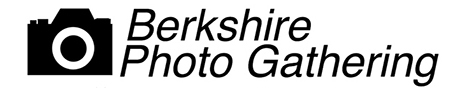 Berkshire Photo Gathering